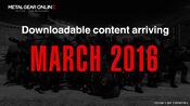 MGO-DLC-March-2016