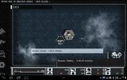 Screenshot 2014-03-19-08-28-01