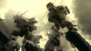 Metal-gear-solid-4 7548