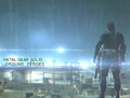 Mgs ground zeroes.png