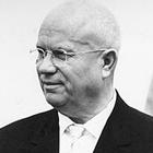 Mini - Nikita Khrushchev