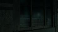 Nuclear Warhead Storage Building Pic 4 (Metal Gear Solid 4)