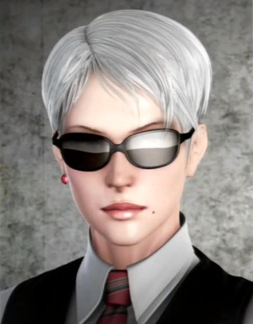 Dr Strangelove Please Keep Eye On Your >> Strangelove Metal Gear Wiki Fandom Powered By Wikia