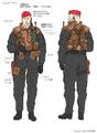 MGA2 Security 1.png
