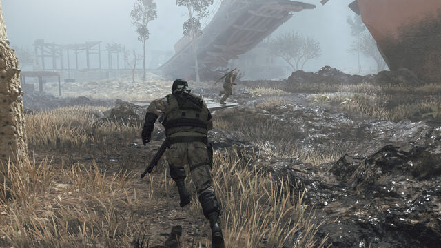 File:Metal-Gear-Survive-TGS-2016-Screen-6.jpg