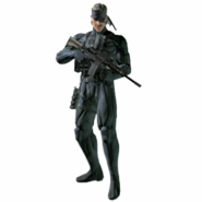 Snake-4-icon