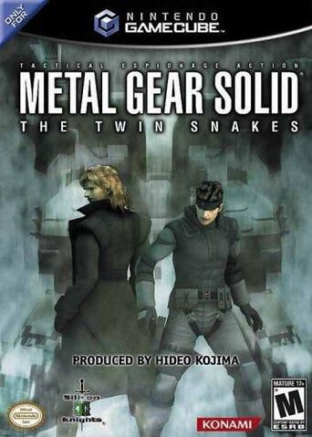 Fichier:The Twin Snakes.jpg