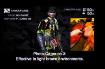 Z11059698Q,Metal-Gear-Solid--Food-Eater-3D
