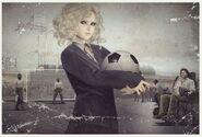 10 Futbol