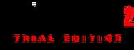 Metal Gear Solid 2 TRIAL EDITION