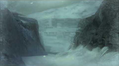 Metal Gear Solid 4 Shadow Moses Was Originally Bigger!