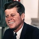 Mini - Kennedy