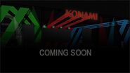 Video img soon