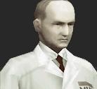Male-Scientist-C