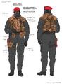 MGA2 Security 2.png