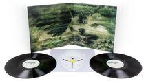 Metal-gear-solid-soundtrack-vinyl-black