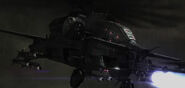20130311100220 chopper 1