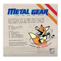 MG MSX BC SPINE 1024x1024