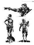 The Art of Metal Gear Solid V c005 v00 p049 Digital HD danke