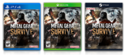 Metal-Gear-Survive-Box-Arts