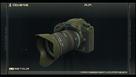 Camera (Metal Gear Solid 4)