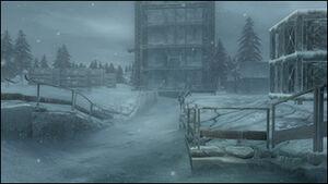 Iceboundinferno