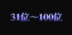 Rally rank31-100