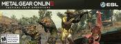 Metal-Gear-Online-ESL-Tournaments