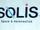 Solis Space & Aeronautics