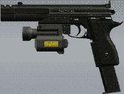 AM D114LB Rank 5p optim