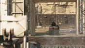Thegameawards mgo gameplay demo01