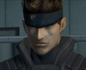 MGS-TTS - Solid Snake (Face).png