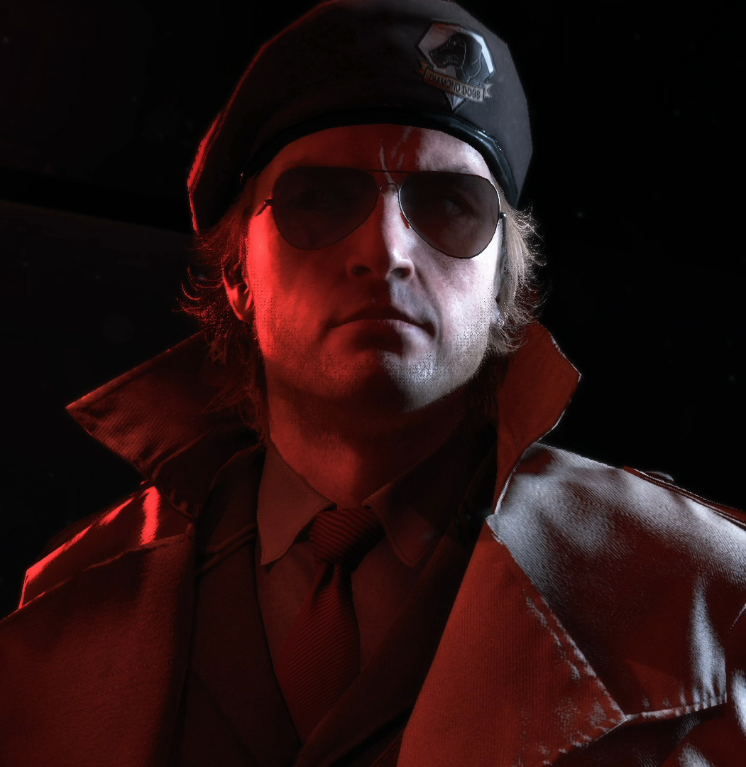 Master Miller Guilt Quotes Chastity Captions Kazuhira miller , also known as kaz and mcdonnell benedict miller , is a supporting character from the metal gear series. chastity captions blogger