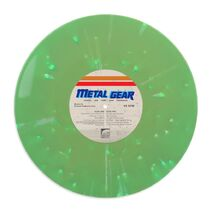04-MetalGearSolid 1024x1024