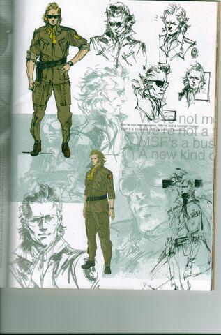 File:Kazuhira Miller artwork in bonus art packet 001.jpg