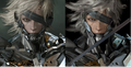 Raiden (After and Before).png