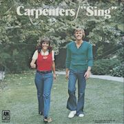 Carpenters-sing-1973-3