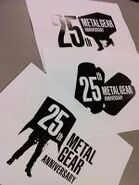 Metal-gear-25th-anniversary-hd-remakes-L-TBbMnX