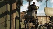 Thegameawards mgo gameplay robot01