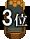 TrophyB3