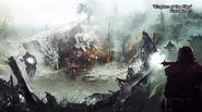 Metal-Gear-Solid-V-The-Phantom-Pain-Artwork-EP-51-1