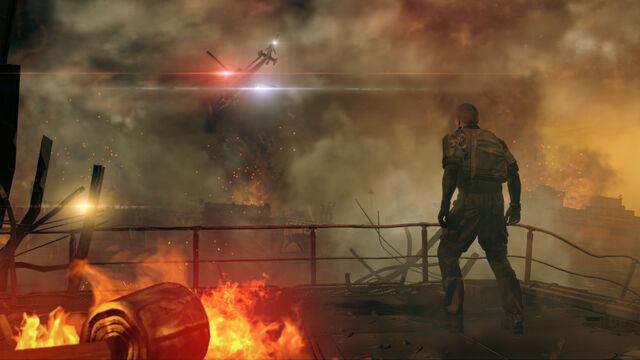 File:Metal-Gear-Survive-Announcement-Screenshot-06.jpg