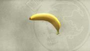 Banana 1-300x170