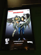 Pax-Konami-Booth-Poster-Metal-Gear-25