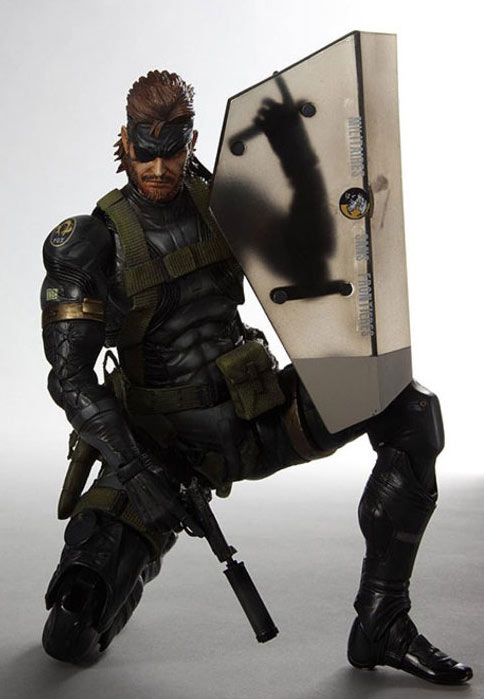 Square-enix-play-arts-solid-snake-metal-gear-solid-peace-walker-figure-3