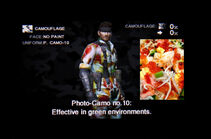 Z11059695Q,Metal-Gear-Solid--Food-Eater-3D