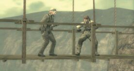Metal-gear-solid-3-snake-eater-20041116023703432