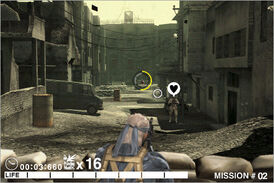 Metal-gear-solid-touch-13