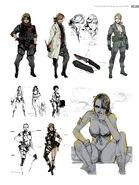 The Art of Metal Gear Solid V c006 v00 p067 Digital HD danke