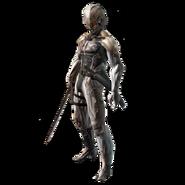 Raiden-3-icon